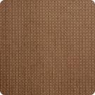 A5584 Bark Fabric