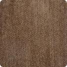 A6001 Mocha Latte Fabric