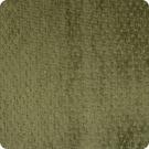 A6004 Pine Fabric