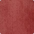 A6013 Wine Fabric