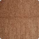 A6017 Tan Fabric
