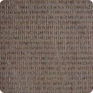 A6021 Pinecone Fabric