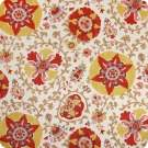A6172 Curry Fabric
