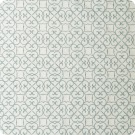 A6230 Mineral Fabric