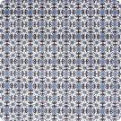 A6252 Ceramic Fabric