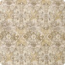 A6266 Barley Fabric