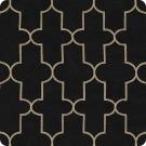 A6410 Night Fabric