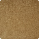 A6730 Brownstone Fabric