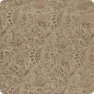 A6775 Desert Fabric