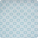 A6836 Seabreeze Fabric