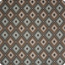 A6932 Mocha Fabric