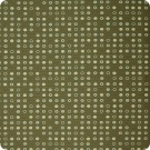 A6972 Herb Fabric