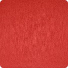 A7283 Racy Red Fabric