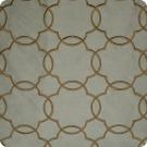 A7480 Azure Fabric
