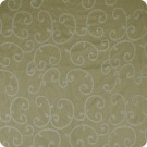 A7487 Cafe Fabric