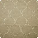 A7501 Natural Fabric