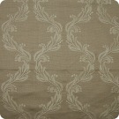 A7503 Pewter Fabric