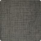 A7515 Slate Fabric