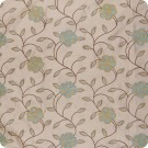 A7912 Mirage Fabric