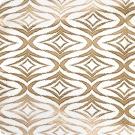 A7922 Linen Fabric