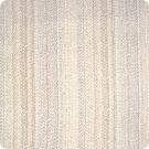 A8210 Macadamia Fabric