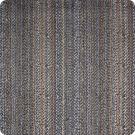 A8229 Weathervane Fabric