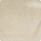 A8294 Cream Fabric