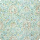 A8383 Pool Fabric