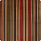 A8794 Gemstone Fabric