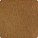 A8980 Haystack Fabric