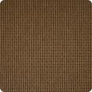 A8991 Chocolate Fabric