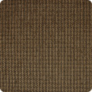 A8997 Hazelnut Fabric