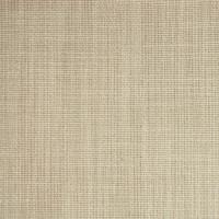 A9182 Cream Fabric