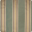 A9817 Spring Fabric