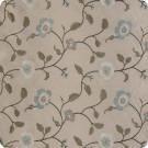 A9823 Almond Fabric