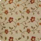 A9876 Vestige Fabric