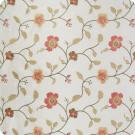 A9879 Bouquet Fabric