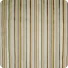 A9882 Dream Fabric