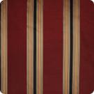 A9893 Lava Fabric