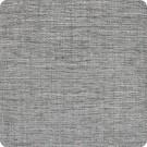 B1133 Pewter Fabric