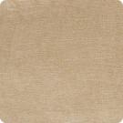 B1256 Khaki Fabric