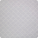 B1789 Smoke Fabric