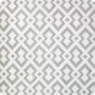 B1800 Mineral Fabric