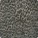 B1815 Elephant Fabric