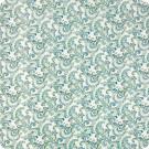 B2120 Aqua Fabric
