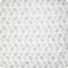 B2235 Robins Egg Fabric