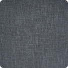 B2424 Navy Fabric