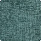 B2780 Teal Fabric