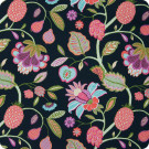 B3424 Midnight Fabric
