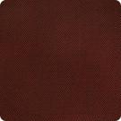B3757 Lacquer Fabric
